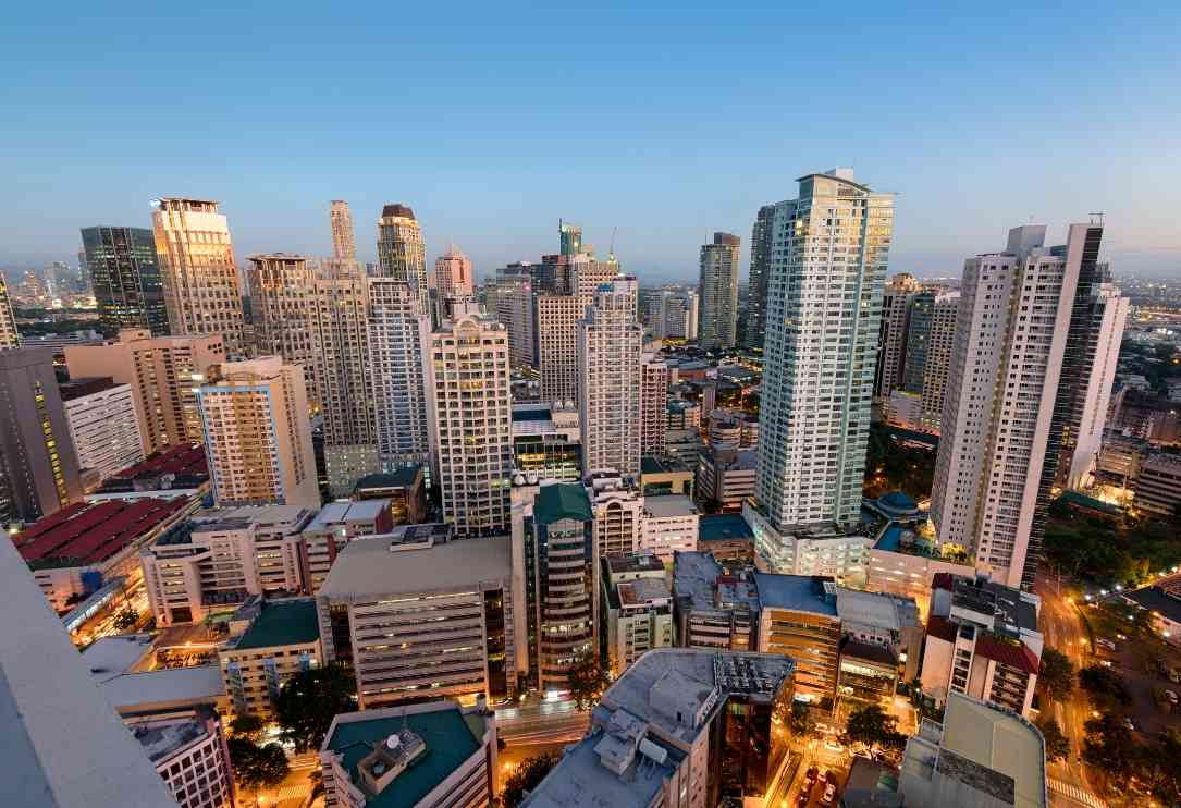 best asian cities for digital nomads