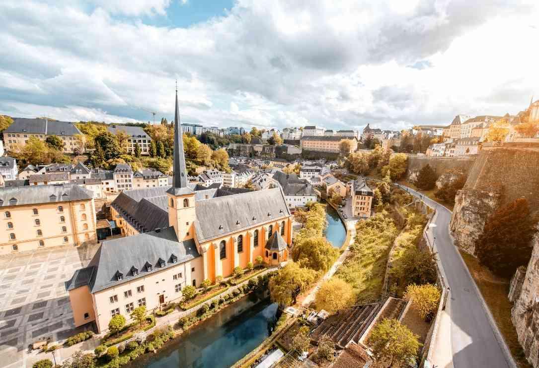 cheapest european cities