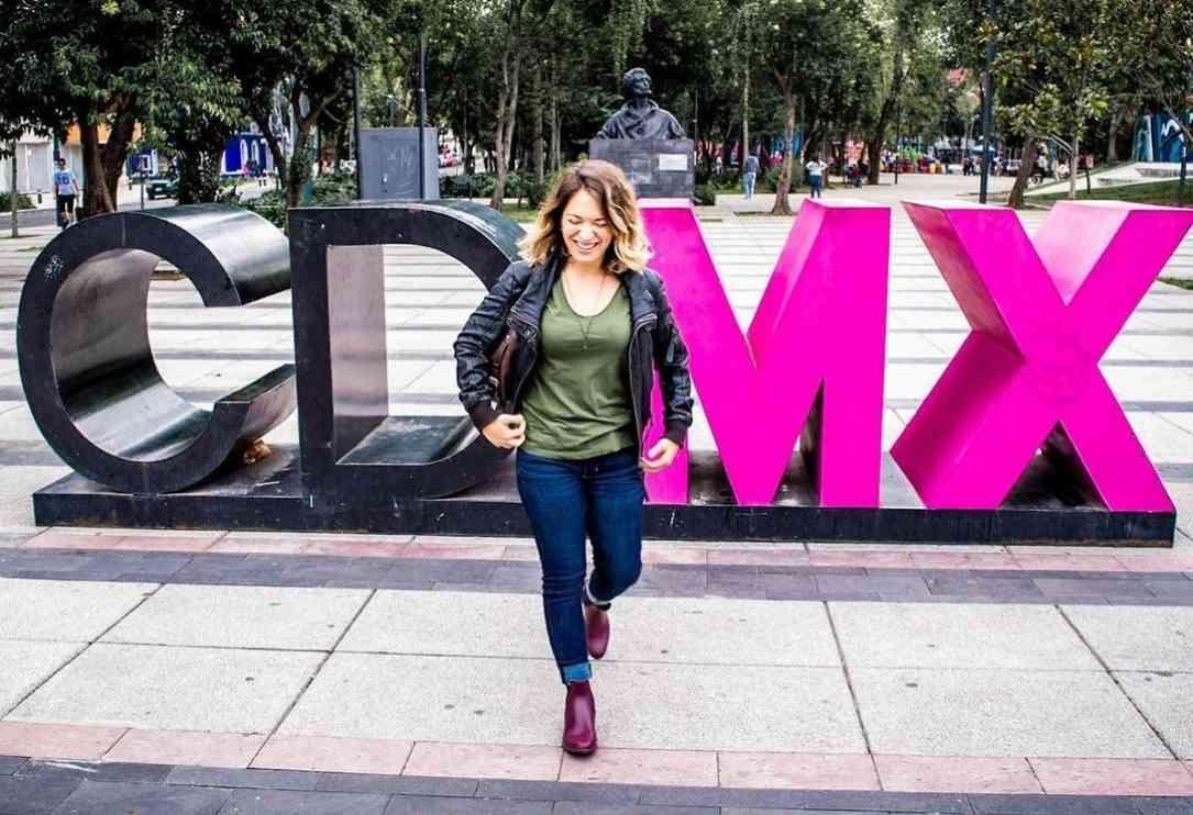 mexico digital nomad