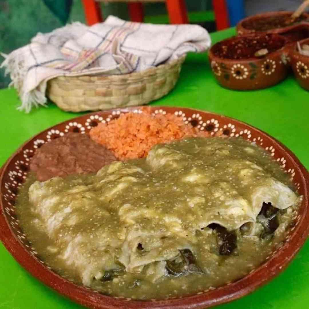 sayulita restaurants