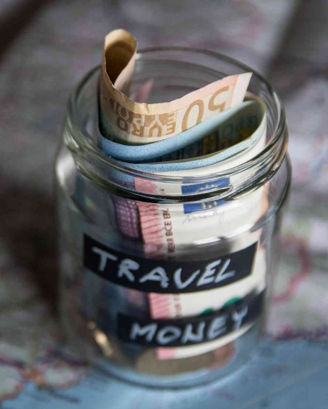 best bank for travelers
