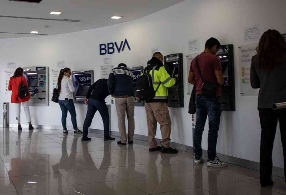open a bank account in mexico