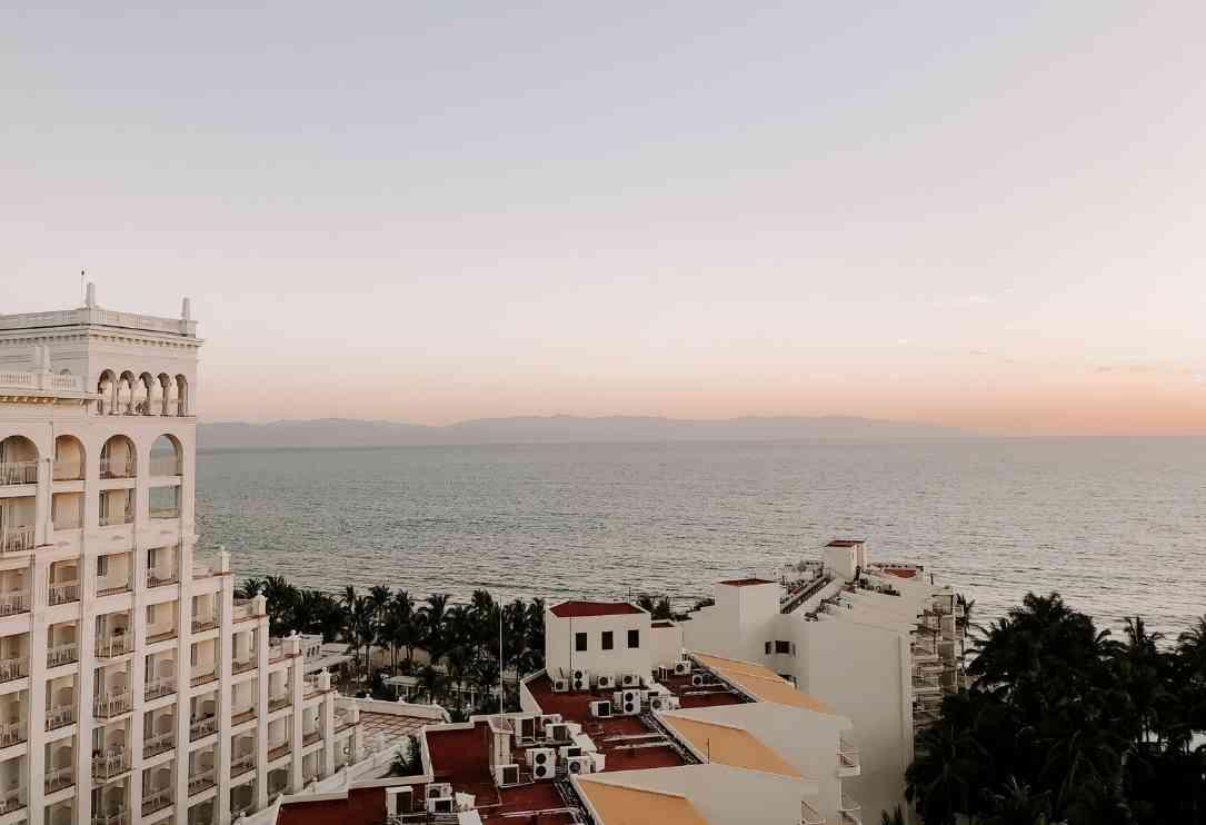 puerto vallarta cost of living