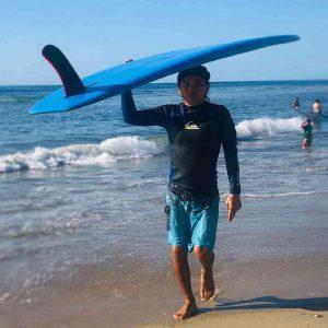 Sayulita Surfing Lessons